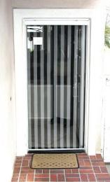 door cover.PNG